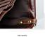 Men-Genuine-Leather-Cowhide-Wallet-Bifold-RFID-Credit-Card-Holder-Zipper-Purse thumbnail 11