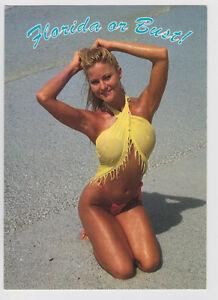 foto-nyu-topless