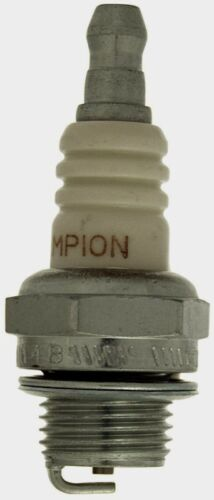 New Champion Copper Plus Spark Plug CJ14 846-1 Universal Small Engine Plug