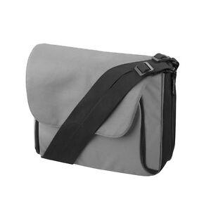 Bolso-bolsa-carrito-cambiador-Bebe-Confort-Flexibag-Concrete-Grey