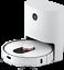 thumbnail 3 - Roidmi EVE Plus Vacuum Robot Cleaning mit3L Cleaner Bag App Control Eu