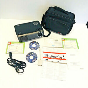 Optoma-EP728-DLP-Portable-Projector-with-Carrying-Case-Bundle
