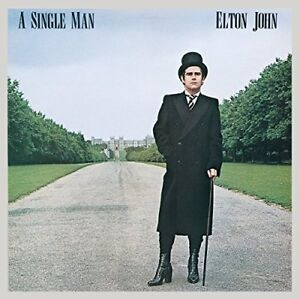 Elton-John-A-Single-Man-CD