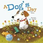 A Dog's Day by Rebecca Rissman (Paperback, 2014)