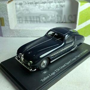 1-43-AutoCult-Talbot-Lago-T26-Grand-Sport-Coupe-France-1949-ATC02019