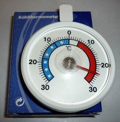 Frigoríficos Y Congeladores Electrodomésticos Termómetro Del Refrigerador Kühlthermometer Congelador °c