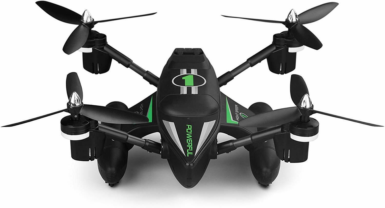 Riviera RC Osprey 3-in-1 Vattenfri Drone