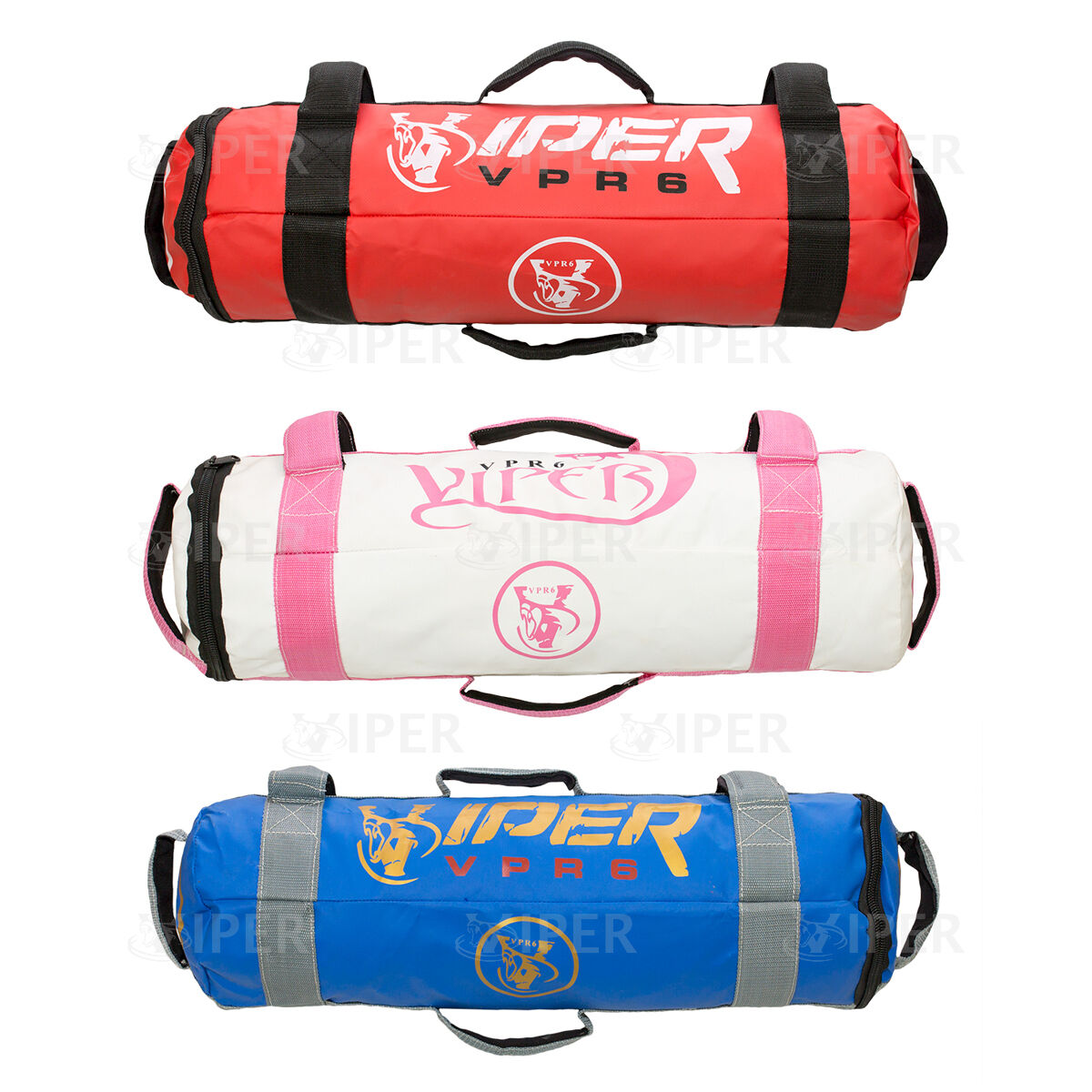 Power Cloth Sand Filled  Bag Crossfit Powerbag Training Sandbag 0-25kg any colour  cheapest price