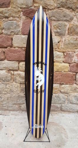 Board Surfbrett 160 cm SU 160 N8 // Deko Surfboard Surfbretter Dekosurfboard