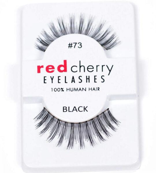 73 Red Cherry False Eyelashes Free Us Shipping When Buy 3 Add