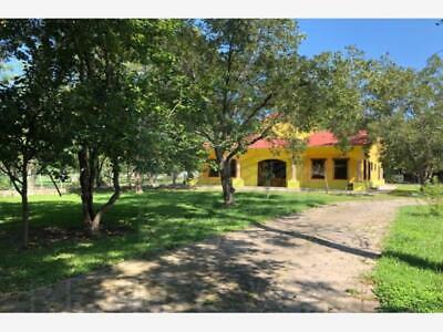 Finca/Rancho en Renta en Los Rodriguez