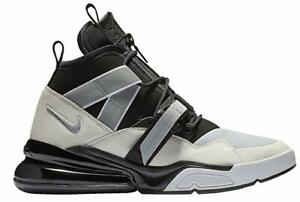 Details about NIKE MENS AIR FORCE 270 UTILITY ATHLETIC SHOES #AQ0572 003