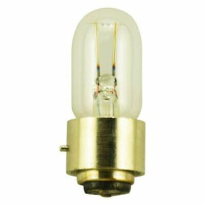 research.unir.net VS11949 LAMP REPLACEMENT BULB FOR VIEWSONIC RLC ...