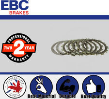 01-11 EBC Heavy Duty Clutch Plate Kit CK2378 T-Max - All models YAMAHA XP 500