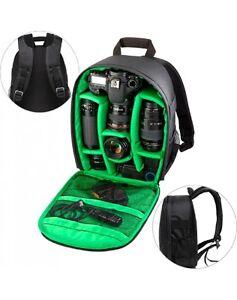 Mochila-Reflex-Camara-DSLR-Impermeable-y-adaptable-para-llevar-accesorios