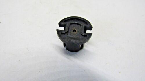 Engine Camshaft Position Sensor Interrupter Standard PC100