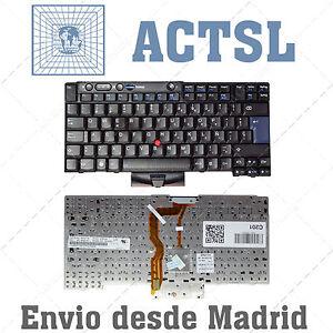 Teclado-Espanol-para-Lenovo-Thinkpad-T520