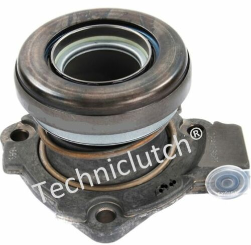 CLUTCH SLAVE CYLINDER BEARING CSC VECTRA