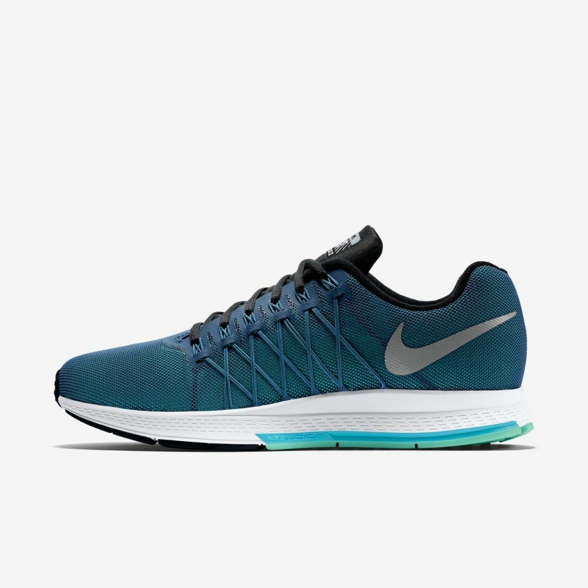 Nike air zoom pegasus 32 806576-400 flash h20
