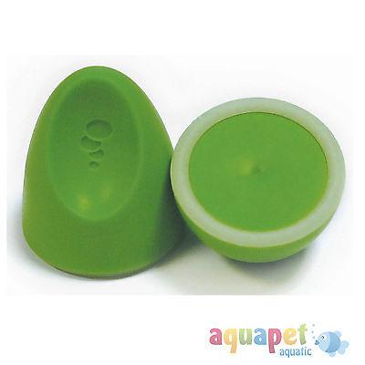 biOrb Algae Cleaner Magnet 50g