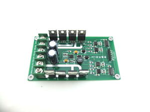 3-36V-Dual-15A-H-Bridge-DC-Motor-Driver-30A-for-Robot-amp-Car-Arduino-Compatible