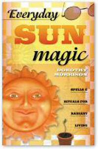Everyday-Sun-Magic-Spells-and-Rituals-Morrison