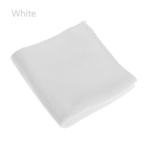 Auto Care Cleaning Thickened Car Wash Towel Strong Water Absorption Microfiber