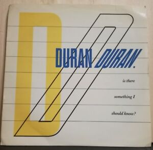 DURAN-DURAN-2-FAITH-IN-THIS-COLOR-45-giri-vinile-stampa-inglese-1983