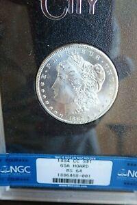 1884-CC-GSA-Morgan-Dollar-Box-and-COA-NGC-MS64