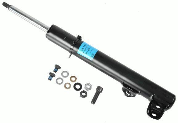 Boge 36-A49-A Amortiguador Delantero