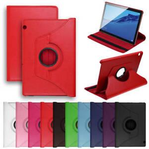 valor fabuloso precio bajo los Angeles Details about For Huawei MediaPad T5 10.1