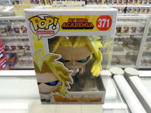 FUNKO-POP-VINYL-MY-HERO-ACADEMIA-ALL-MIGHT-WEAKENED-371