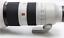 thumbnail 2 - NEW Sony FE 70-200mm f/2.8 GM OSS Lens SEL70200GM  Express Ship