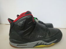 buy popular c6c1b 87760 item 1 NIKE AIR JORDAN SON OF MARS RETRO BLACK RED VOLT GREEN 512245-006  SIZE 8.5 B143K -NIKE AIR JORDAN SON OF MARS RETRO BLACK RED VOLT GREEN  512245-006 ...