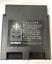 miniature 2 - KLAX Nintendo NES ORIGINAL TENGEN GAME CARTRIDGE Tested ++ WORKING & AUTHENTIC