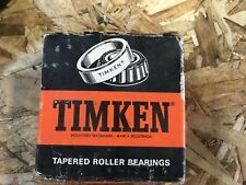 #18200 FREE SHPPING to lower 48 Timken-bearing NEW OTHER!