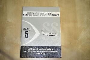 Buch-Der-Privatflugzeug-Fuehrer-Band-5