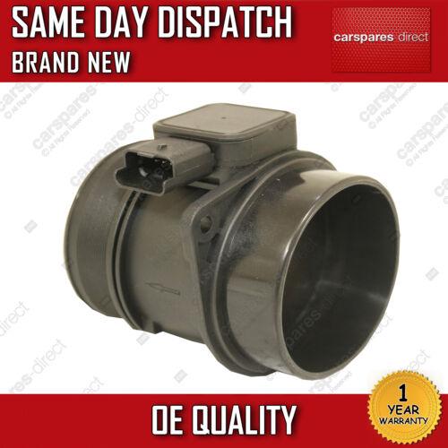 experto 1.6 2.0 2.2 2.7 Medidor De Masa Aire Sensor 04 /> en Peugeot 508,607,807,4007