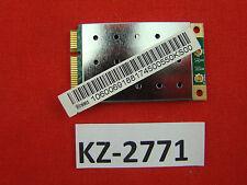 Fujitsu siemens amilo li 2727 WLAN placa board #kz-2771