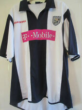 West Bromwich Brom Albion 2005-2006 Home Football Shirt Size XL /37811