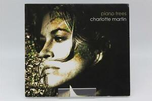 Piano-Trees-Charlotte-Martin-CD
