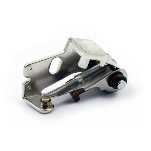 EVO Pour Harley-Davidson Shovelhead Pan Disjoncteurs Contact Allumage
