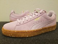 Remises En Ligne Daim Classique Baskets Puma Ft Réduction Abordable eO8HleyxX