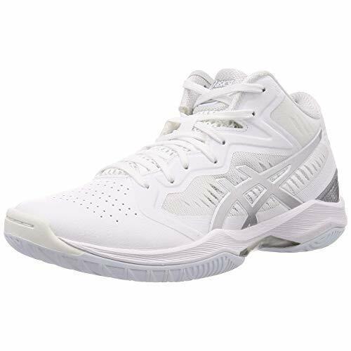 ASICS Basketball Shoes GELHOOP V12