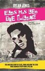 Elvis Has Left the Building by Dylan Jones (Paperback, 2015)