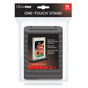 Ultra-Pro-ONE-TOUCH-Stand-35pt-10-pack