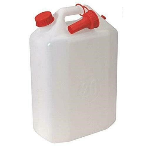 Sealey Water Container 20 Litre FREE DELIVERY