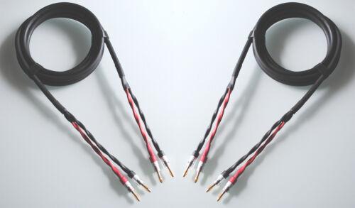 Sommercable ELEPHANT SPM425 single-wiring Speaker-Kabel der Spitzenklasse!