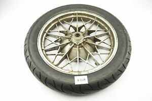 BMW-R75-5-Bj-1970-Rear-wheel-rear-wheel-rim