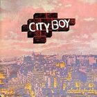 City Boy/dinner at The Ritz Expanded Edition 5013929782327